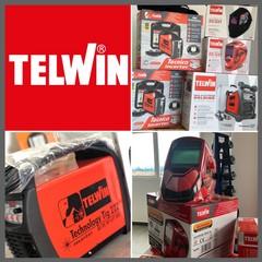 GIFER organizza il Telwin day
