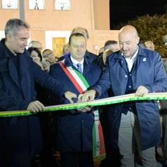 fiera nazionale del carciofo San Ferdinando di Puglia