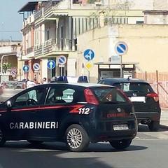 Omicidio San Ferdinando