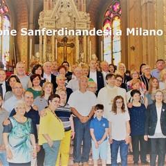 San Ferdinando b
