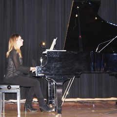 Valeria Fiori rid JPG