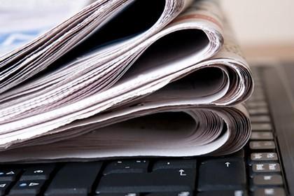 Assostampa Giornalisti