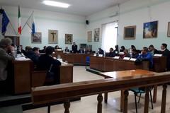 Convocato il consiglio intercomunale: si discute dell'ARO BT 3