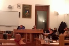 Consiglio comunale congiunto, a lavoro sul tema sicurezza