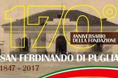 La Pro Loco premia i cittadini migliori nel 170esimo anniversario dalla fondazione della città