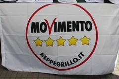 Bilancio Comune, D'Ambrosio e Di Bari (M5S): «Dopo nuova giunta?»