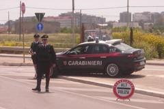 Rissa tra cittadini rumeni, spunta anche un coltello