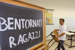 Inizio Scuola, oltre 2mila gli studenti in aula a San Ferdinando
