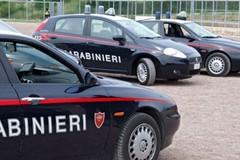 Due arresti dei Carabinieri a San Ferdinando di Puglia