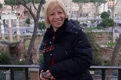 Carla Distaso nuovo Presidente del Consiglio Comunale di San Ferdinando