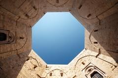 In crescita il turismo in Puglia, spazi per nuove professionalità