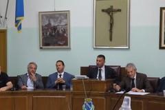 SIA: «Unità dei comuni a difesa dei lavoratori e degli impianti»