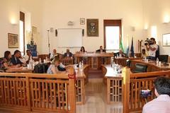 Convocato il consiglio comunale di San Ferdinando di Puglia
