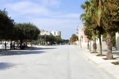 Il Gal Daunofantino cerca idee per il turismo a San Ferdinando