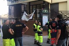 La più grande esercitazione di evento sismico in Puglia sarà a San Ferdinando