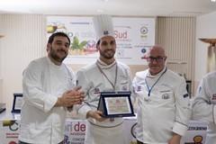 """""""Cibo e colori del Sud"""", ottimo successo per il meeting con chef Lo Basso"""