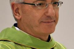 """Il nuovo Arcivescovo alla Diocesi:""""Chiedo il permesso di entrare nei vostri cuori"""""""