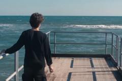 """""""Dentro il mare"""", una raccolta fondi per concludere il film di Leonardo Dell'Olio"""