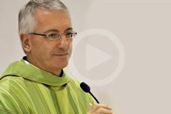 La diocesi accoglie l'arcivescovo Leonardo D'Ascenzo - LA DIRETTA