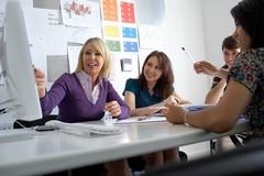 Imprenditoria al femminile: in partenza un bando dello Sviluppo Economico