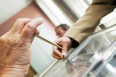 Elezioni, seggi aperti dalle 7 alle 23: ecco come si vota