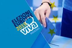 Elezioni europee, la Lega prima lista a San Ferdinando