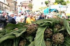 Puglia, le imprese dell'artigianato alimentare resistono alla crisi
