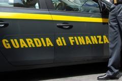 Sanità in Puglia: nel 2015 truffe per oltre 37 milioni di euro