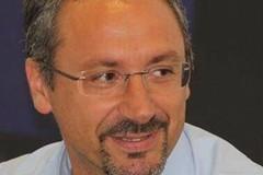 Comunali, l'eurodeputato del M5S Pedicini a sostegno della candidata sindaco Lucia Anna A. Roccotiello