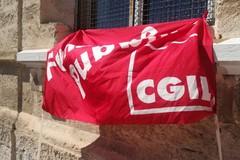 Pensionamenti e mobilità Fp Cgil Bat: «Servono nuove assunzioni»