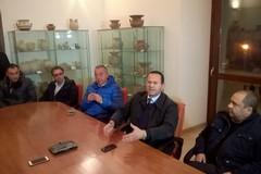 UFS: «Lamacchia, aspetti antidemocratici»