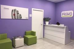 Centri dentistici Primo, domani l'inaugurazione della clinica a Barletta