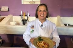 Puglia, Aumenta l'export di pasta: «Simbolo di Made in Italy e dieta mediterranea»