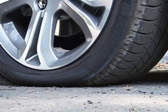 Brutale incidente stradale, muoiono due ragazze di San Ferdinando di Puglia