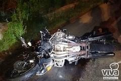 Il reato di omicidio stradale diventa legge