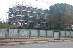Pronto il nuovo Palazzo di Città. Venerdì il taglio del nastro