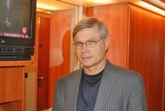 Michele Lamacchia eletto consigliere provinciale