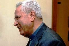 Mezzo secolo di sacerdozio per Padre Raffaele Angelo Tosto