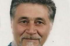 Gaetano Palumbo è il nuovo coordinatore della Camera del Lavoro comunale