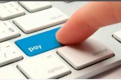 Payconnect, il progetto riceve il via libera in Puglia