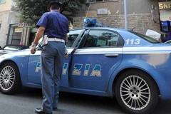 La Polizia lancia un grido d'allarme, Andrieri: «Carenze insostenibili»