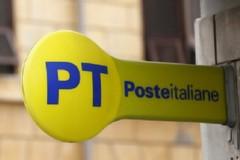 Poste Italiane, a breve il taglio dei servizi anche per San Ferdinando di Puglia