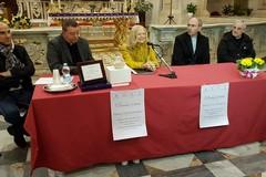 """Al Prefetto Maria Antonietta Cerniglia la XV edizione del premio """"Donna dell'Anno"""""""