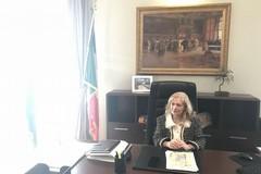 Gli auguri del Prefetto Maria Antonietta Cerniglia