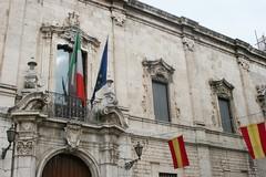 Il sindaco Lamacchia scrive al prefetto: «Serve più sicurezza»