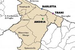 Province, Ventola: «Che pasticcio!»