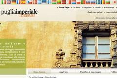 """""""Illuminiamo la Puglia Imperiale"""", il progetto riceve l'ok dalla Regione"""