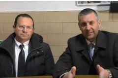 SIA, quattro sindaci contro Metta: «È lui il responsabile della situazione critica»