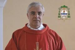Caos rifiuti, il Vescovo di Cerignola ai dipendenti SIA: «Vi scongiuro, mettete fine allo sciopero»