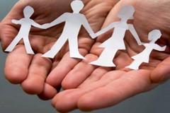 Piano sociale di zona, a San Ferdinando di Puglia l'incontro dell'ambito